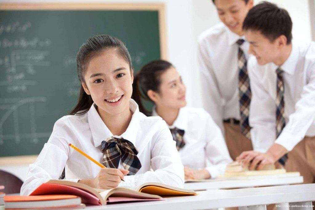 国际学校的痛点:如何解决校园外教人才招聘问题
